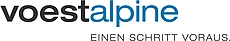 voestalpine group-IT GmbH